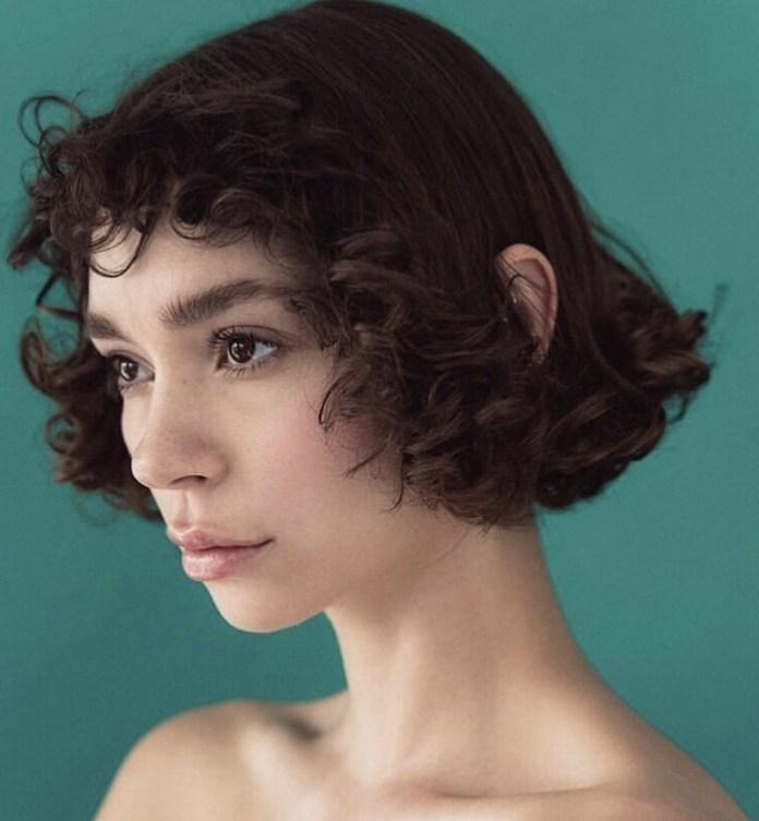 cliomakeup-short-hair-cut-2021-teamclio-23
