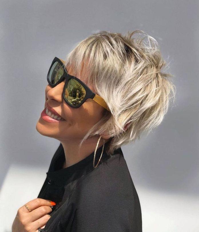 cliomakeup-short-hair-cut-2021-teamclio-6