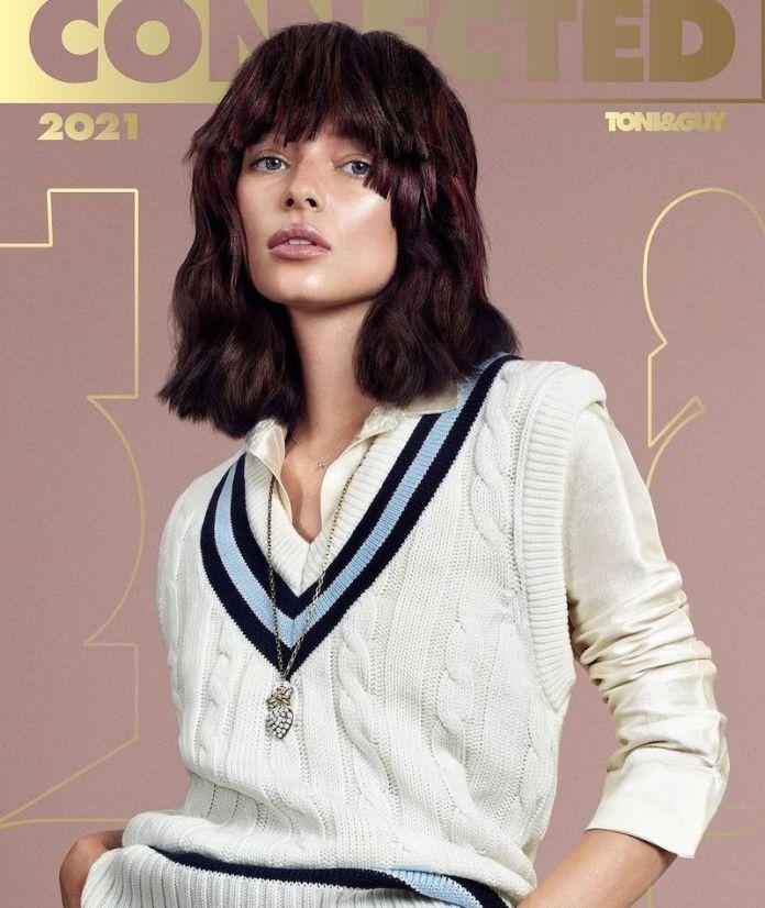 cliomakeup-tagli-capelli-medi-2021-teamclio-17