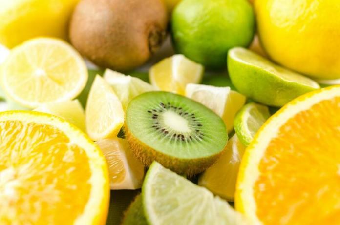 Cliomakeup-dieta-palestra-10-frutta