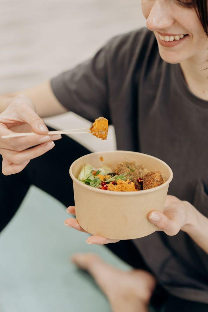 Cliomakeup-etichette-alimenti-12-pasto