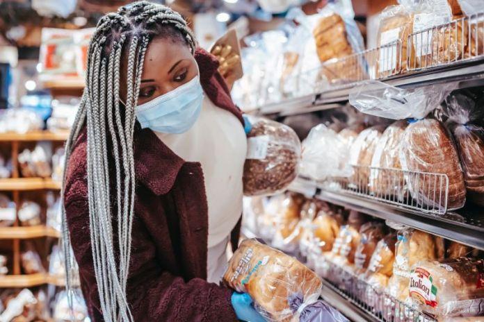 Cliomakeup-etichette-alimenti-2-supermercato