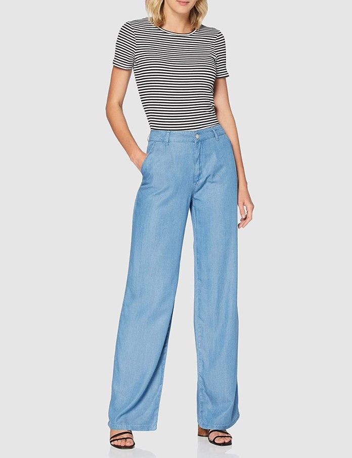 Cliomakeup-jeans-primavera-2021-Silvian-Heach-Jeans-Macaques-Bootcut