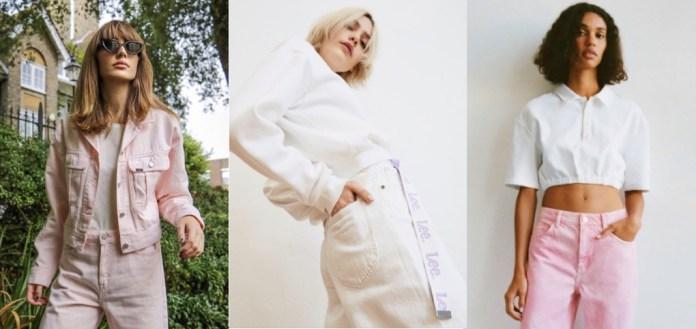 Cliomakeup-jeans-primavera-2021-copertina