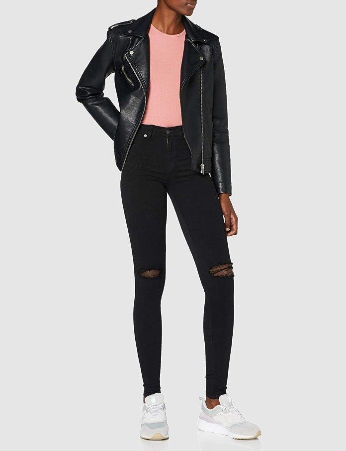 Cliomakeup-jeans-primavera-2021-dr-denim-Plenty