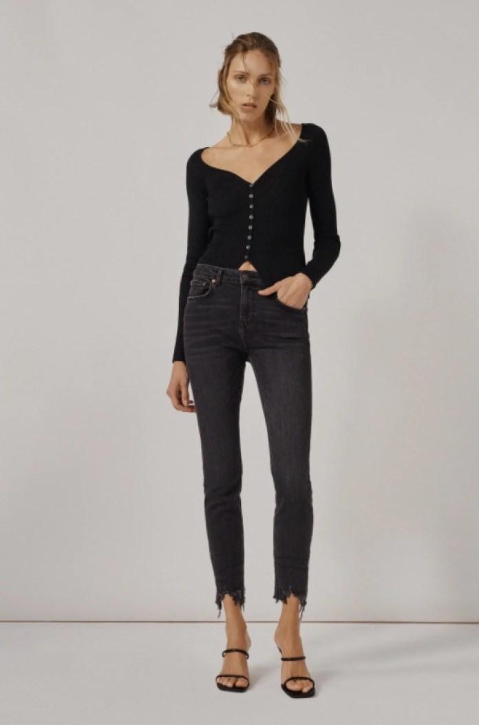 Cliomakeup-jeans-primavera-2021-zara-skinny-neri