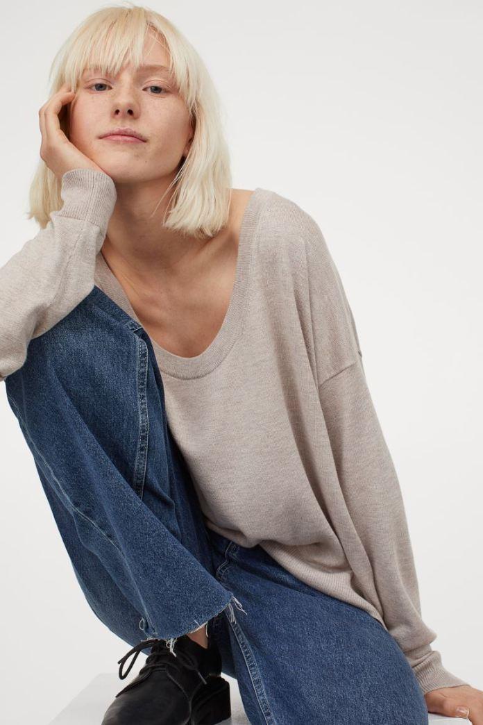 Cliomakeup-maglie-primavera-2021-hm-Pullover-in-maglia-sottile