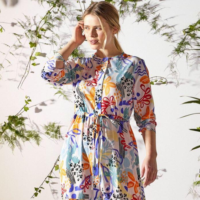 Cliomakeup-vestiti-floreali-primaverili-find-wrap-dress