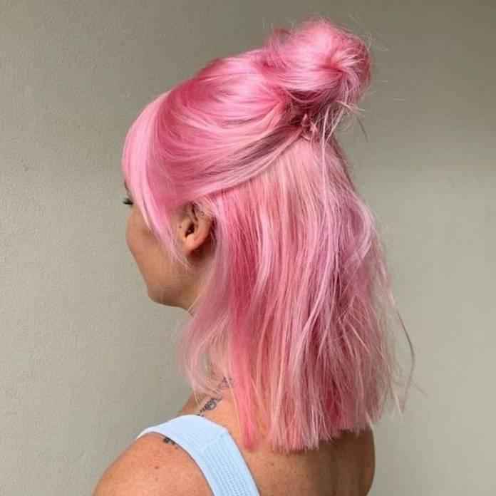 acconciature-capelli-2021-teamclio-11