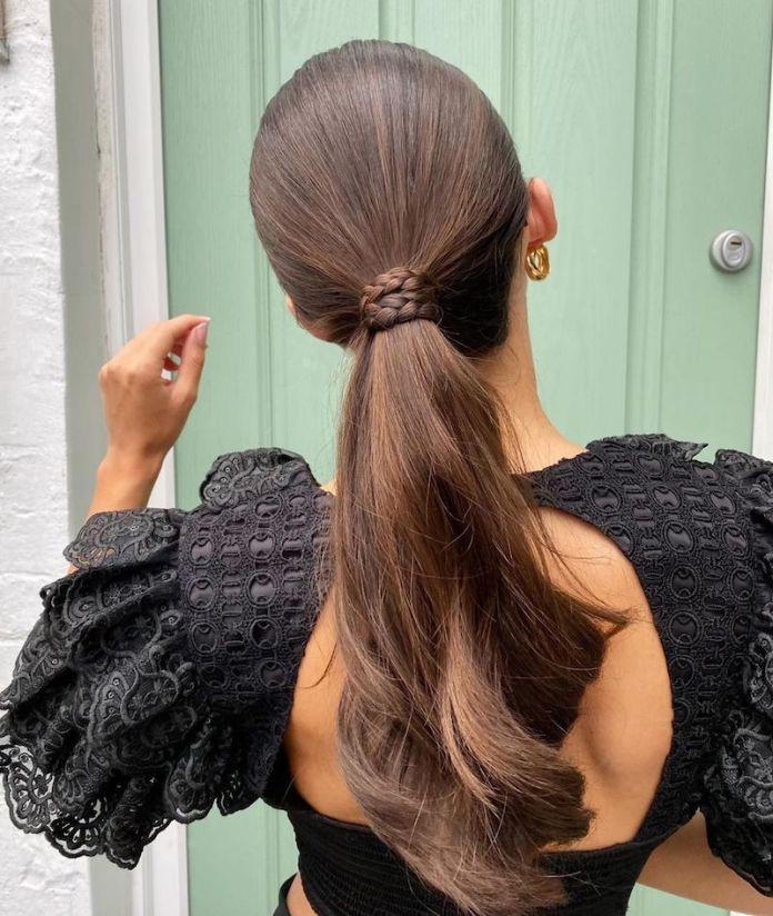 acconciature-capelli-2021-teamclio-3