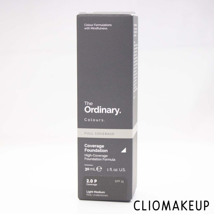 cliomakeup-Recensione-Fondotinta-The-Ordinary-Coverage-Foundation-High-Coverage-Foundation-Formula -2