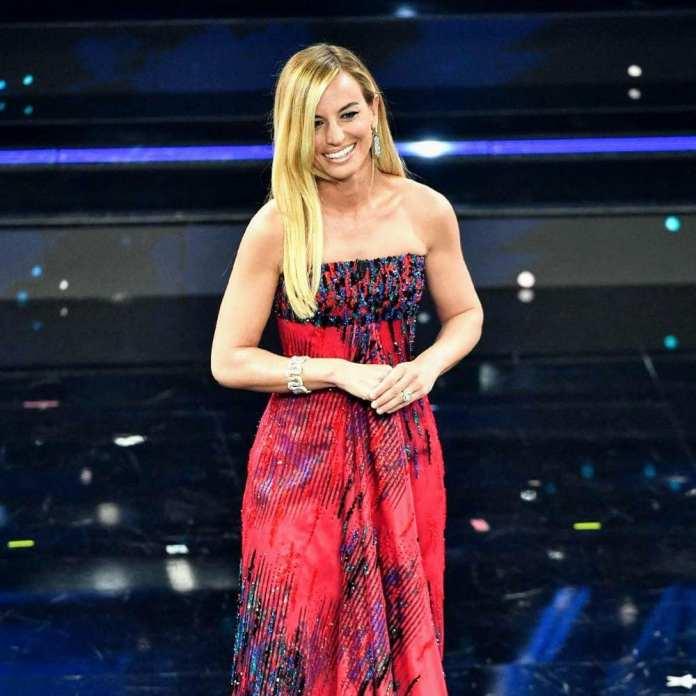 cliomakeup-Sanremo-2021-look-quarta-serata-9-beatricevenezi