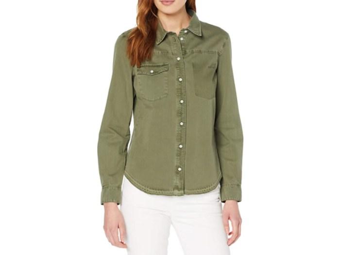 cliomakeup-camicia-jeans-2021-18-marcopolo