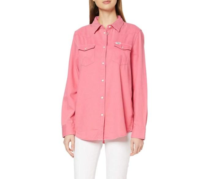 cliomakeup-camicia-jeans-2021-19-wrangler
