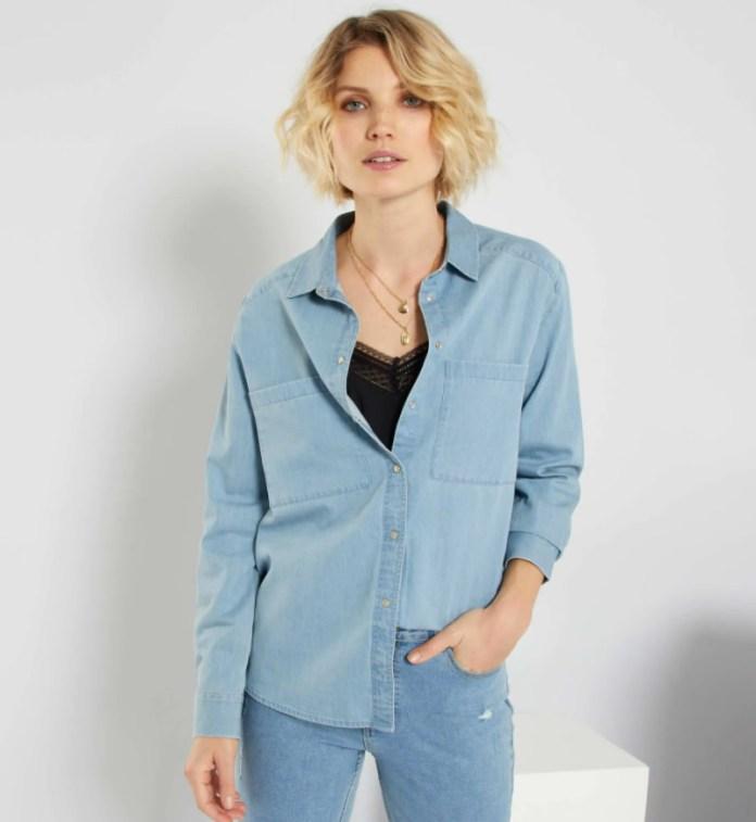 cliomakeup-camicia-jeans-2021-6-kiabi