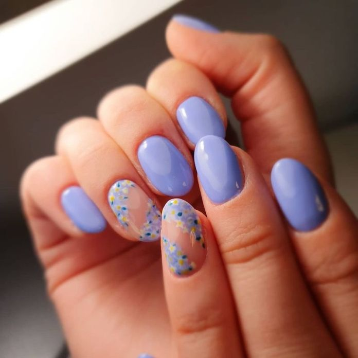cliomakeup-flower-nails-2021-teamclio-12