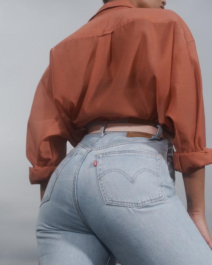 cliomakeup-jeans-levis-2021-19-pantalone