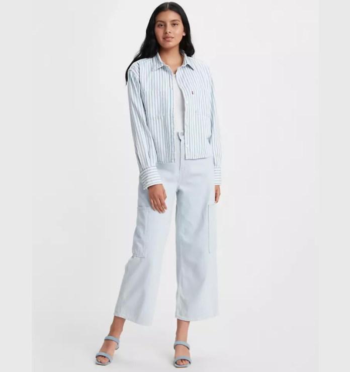 cliomakeup-jeans-levis-2021-4-utility