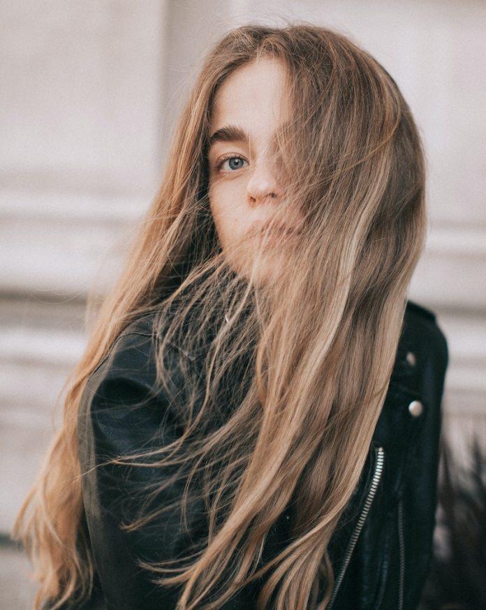cliomakeup-laminazione-capelli-teamclio-13