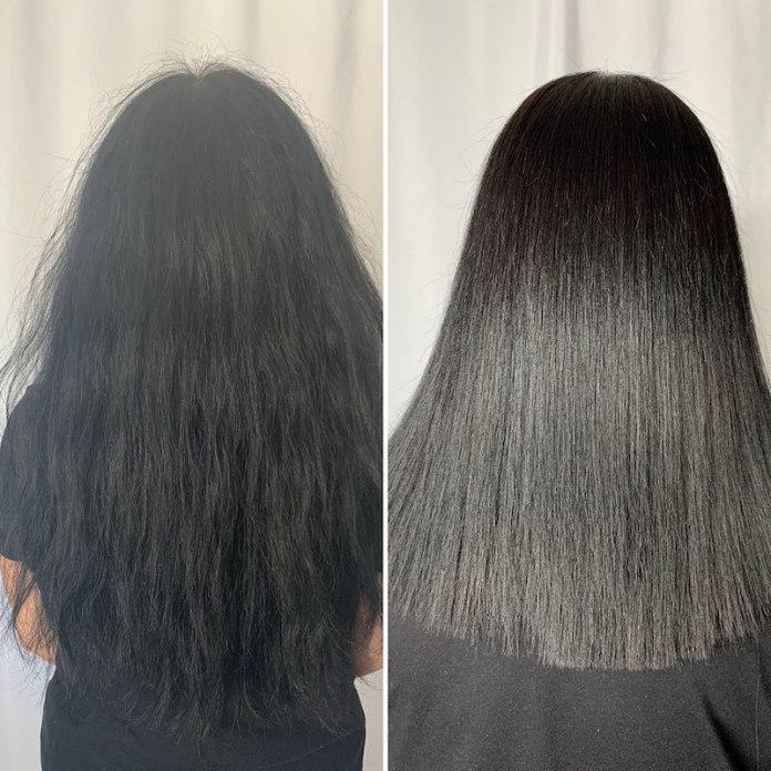 cliomakeup-laminazione-capelli-teamclio-2