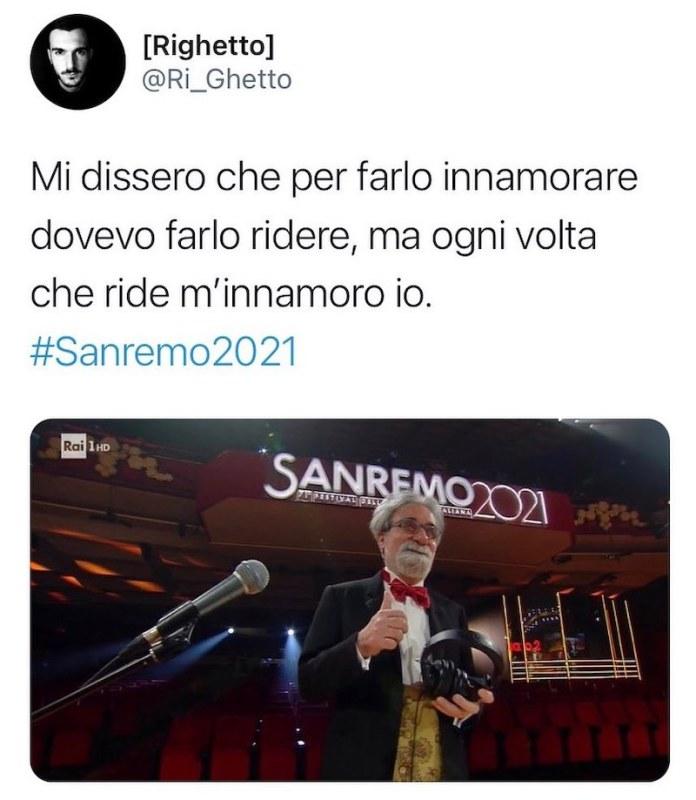 cliomakeup-meme-sanremo-2021-teamclio-3