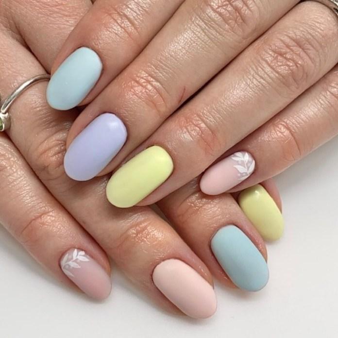 cliomakeup-nail-art-pasqua-teamclio-11