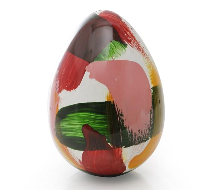 cliomakeup-pasqua-2021-gourmet-22-uovo-multicolor-knam-pasqua