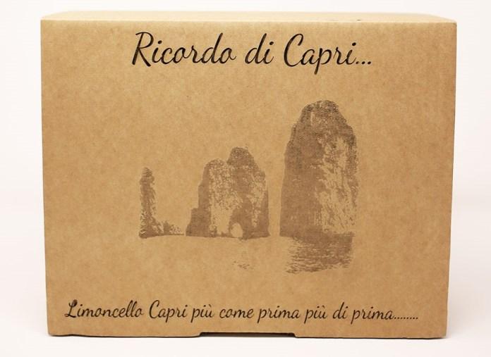 cliomakeup-pasqua-2021-gourmet-41-capri