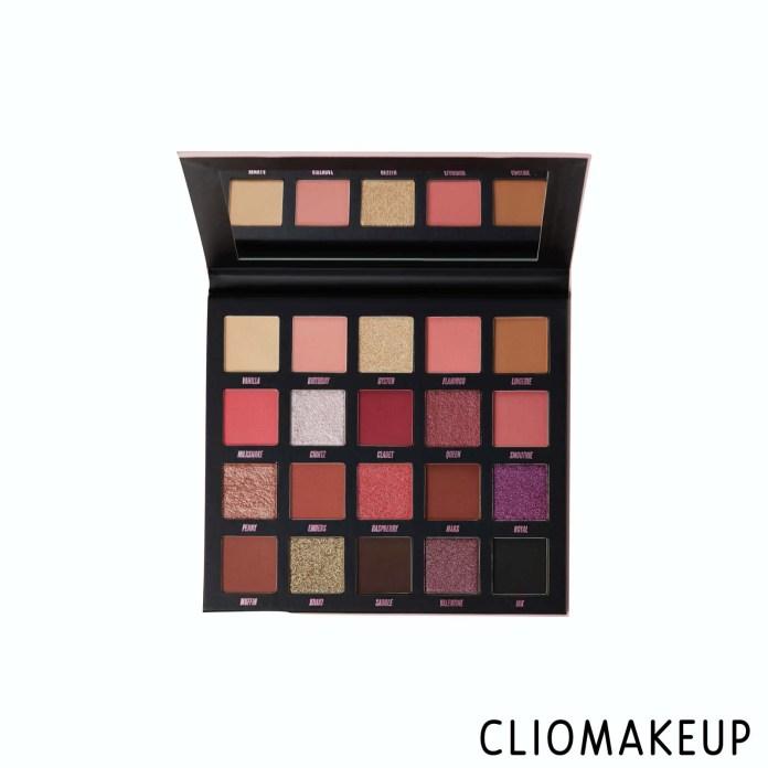 cliomakeup-recensione-Palette-By-Beauty-Bay-New-Romantic-20-Colour-Palette-3