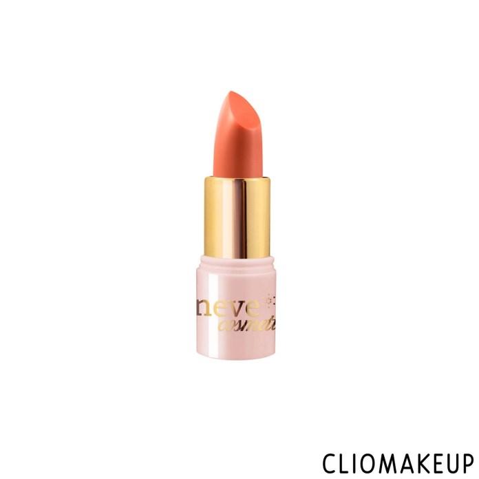 cliomakeup-recensione-balsami-colorati-neve-cosmetics-lippini-decorative-lip-balm-1