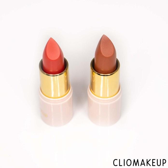 cliomakeup-recensione-balsami-colorati-neve-cosmetics-lippini-decorative-lip-balm-4