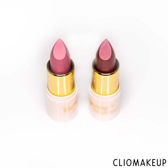 cliomakeup-recensione-balsami-colorati-neve-cosmetics-lippini-decorative-lip-balm-5