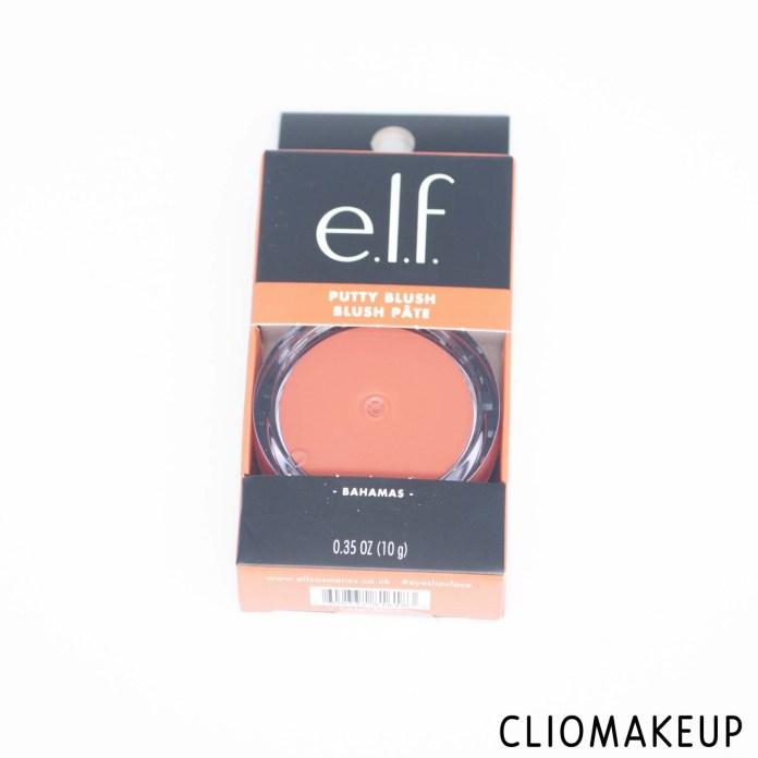cliomakeup-recensione-blush-elf-putty-blush-2