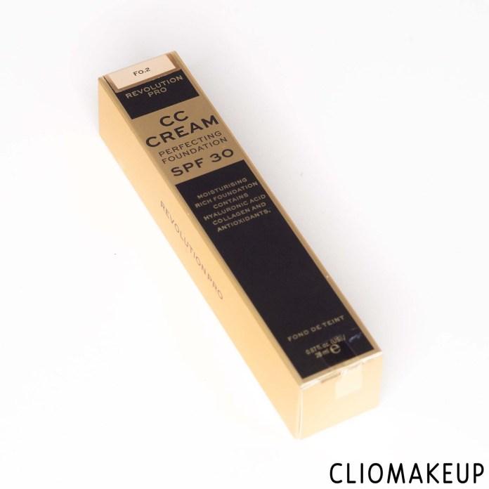 cliomakeup-recensione-cc-cream-revolution-pro-cc-cream-perfecting-foundation-spf-30-2