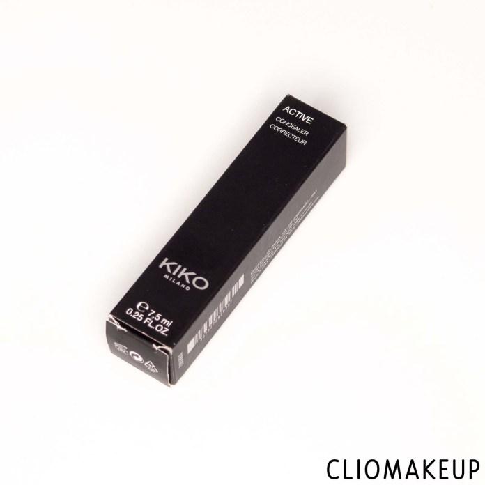 cliomakeup-recensione-correttore-kiko-active-concealer-2