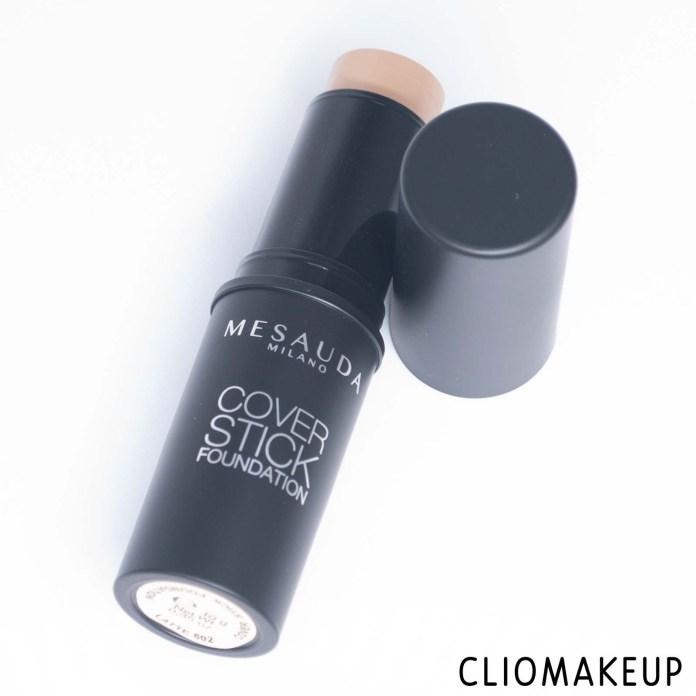 cliomakeup-recensione-fondotinta-mesauda-cover-stick-foundation-2
