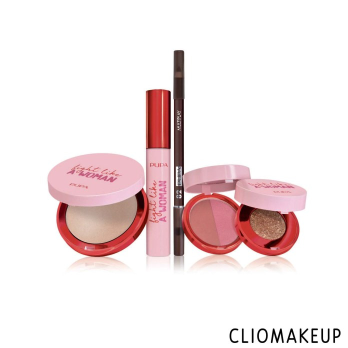 cliomakeup-recensione-illuminante-pupa-fight-like-a-woman-highlighter-3