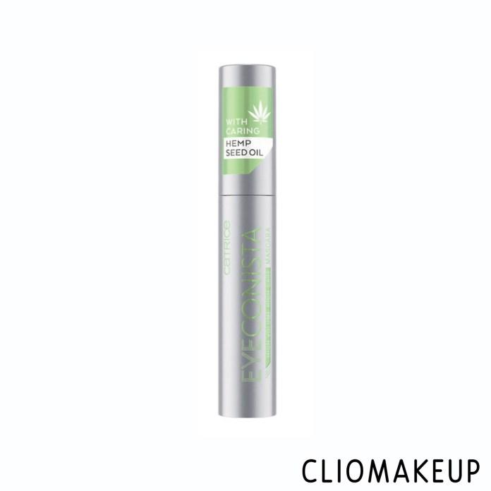 cliomakeup-recensione-mascara-Catrice-Eyeconista-High-Volume-High-Care-Mascara-1