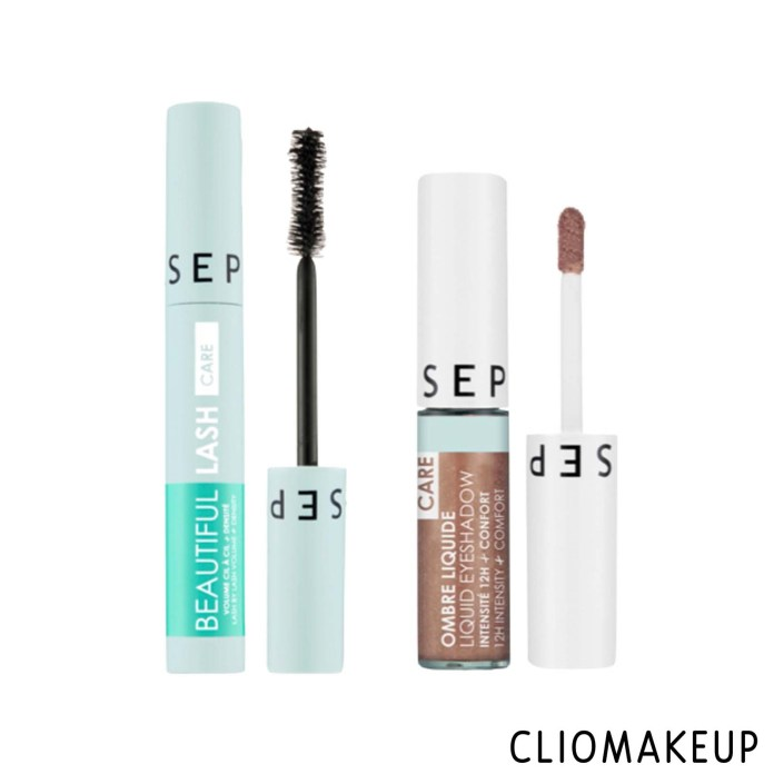 cliomakeup-recensione-mascara-sephora-beautiful-lash-mascara-nutriente-vegano-3