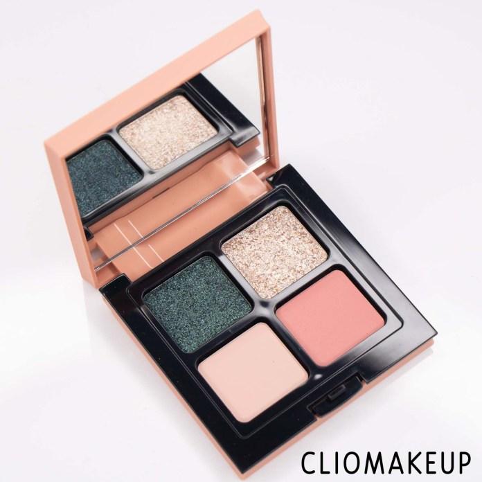 cliomakeup-recensione-palette-Diego-Dalla-Palma-Pretty-Ballerina-Eyeshadow-Palette-5