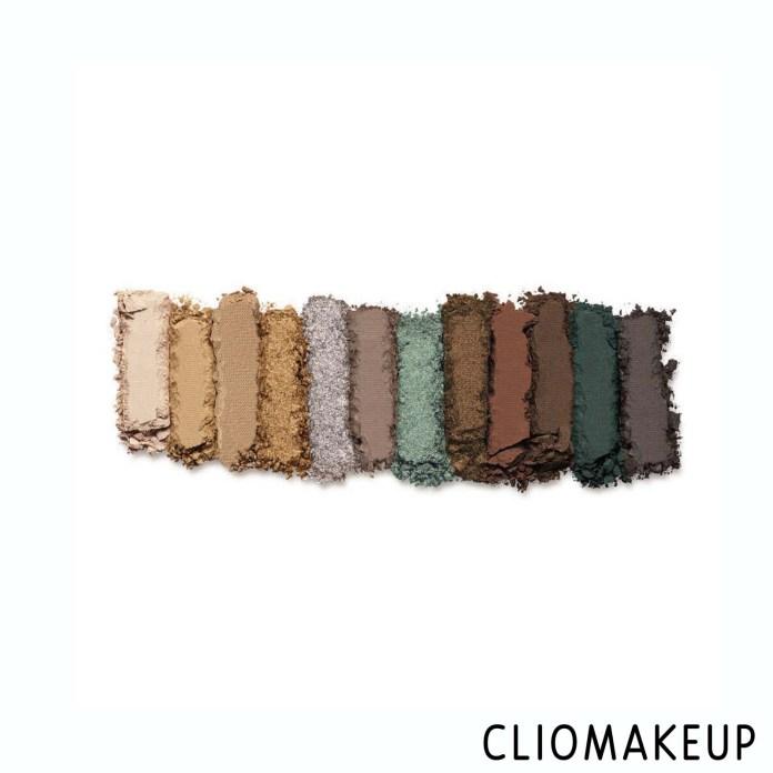 cliomakeup-recensione-palette-Urban-Decay-Naked-Wild-West-Eyeshadow-Palette-3