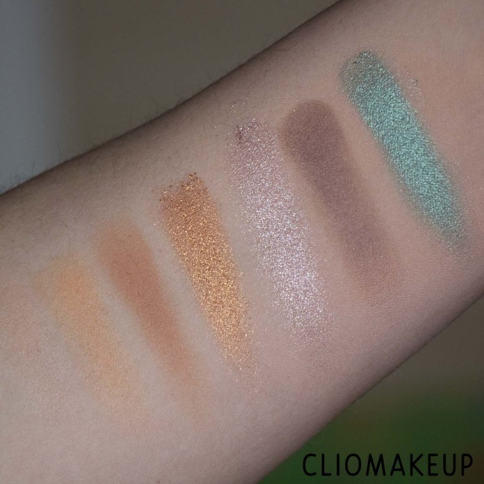 cliomakeup-recensione-palette-Urban-Decay-Naked-Wild-West-Eyeshadow-Palette-6