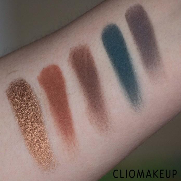 cliomakeup-recensione-palette-Urban-Decay-Naked-Wild-West-Eyeshadow-Palette-8
