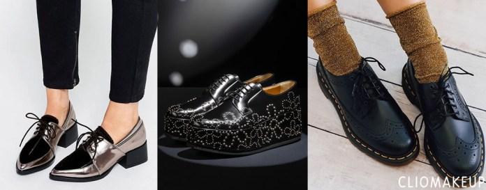 cliomakeup-scarpe-francesine-2021-1-copertina