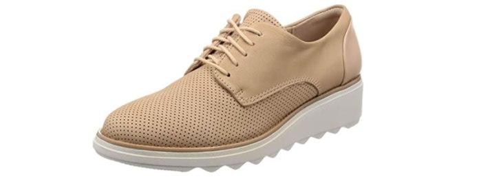cliomakeup-scarpe-francesine-2021-12-clarks