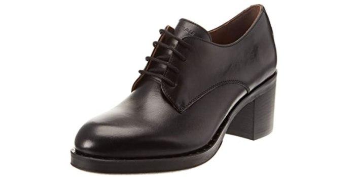 cliomakeup-scarpe-francesine-2021-13-frau