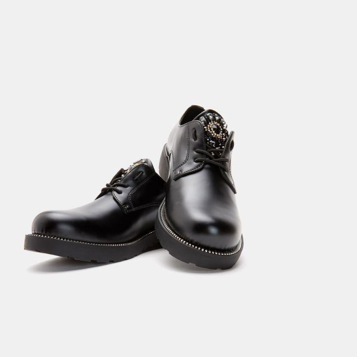 cliomakeup-scarpe-francesine-2021-15-bata