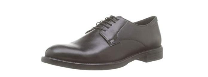 cliomakeup-scarpe-francesine-2021-6-vagabond