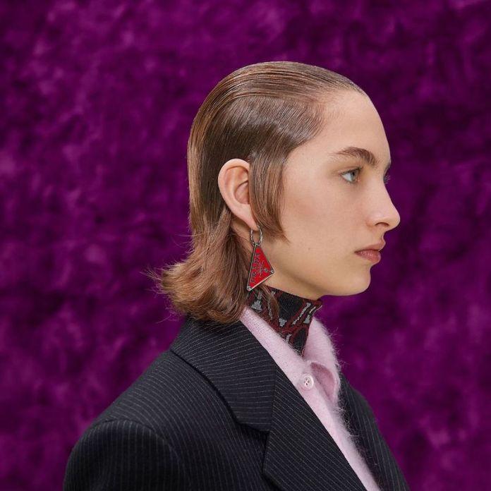 cliomakeup-tendenze-beauty-autunno-inverno-2021-2022-milano-fashion-week-teamclio-14
