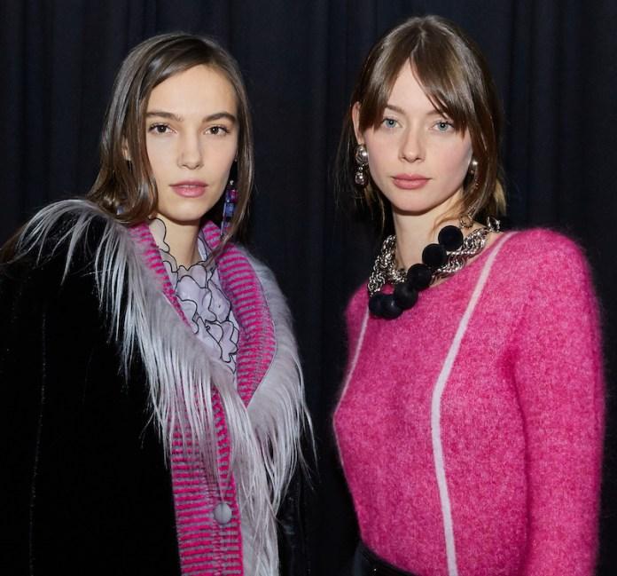 cliomakeup-tendenze-beauty-autunno-inverno-2021-2022-milano-fashion-week-teamclio-17